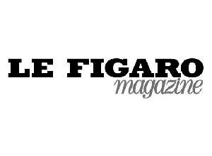figaro magazine.jpg