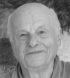 Raoul Raba