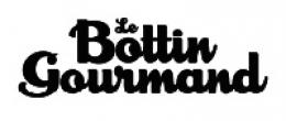 Bottin-gourmand.jpg