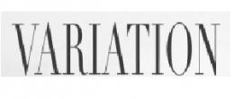 logo variation.jpg