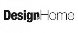 vignette design Home.jpg