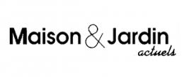 vignette logo maison et jardin actuels.jpg