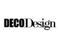 Déco Design