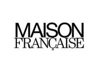 Maison française