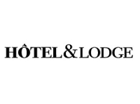 Hôtel & Lodge