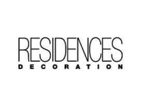 Résidences décoration