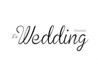 Le Wedding Magazine