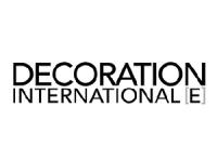 Décoration Internationale