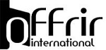Offrir International