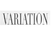 Variation
