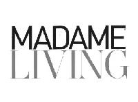Madame Living
