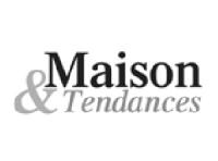 Maison & Tendances