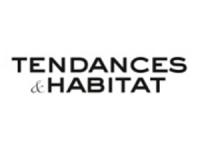 Tendances et habitat