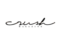 Crush Magazine