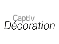 Captiv Décoration