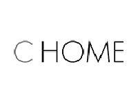 C Home