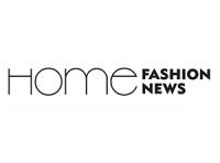 Home Fashion News