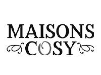 Maisons Cosy