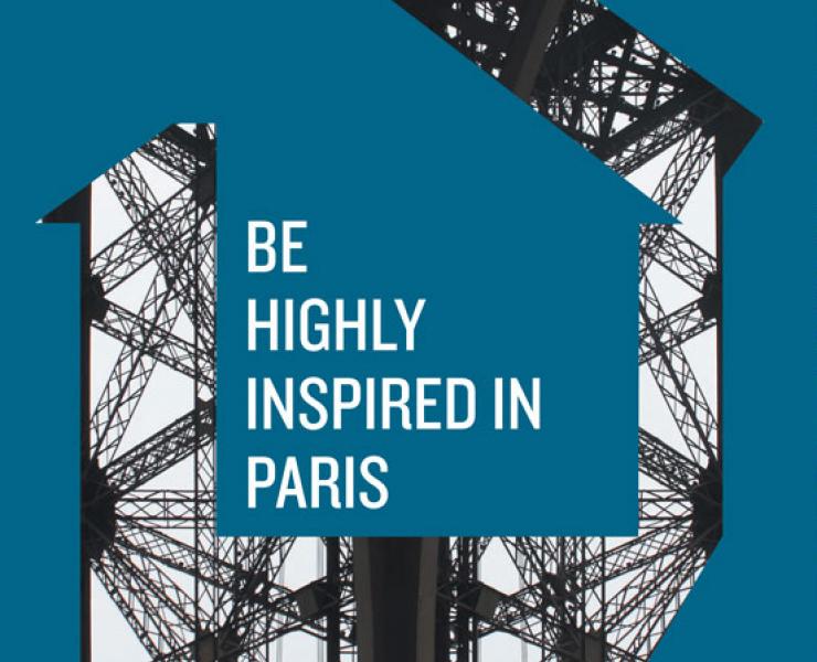 CAMPAGNE-PARIS-2016_800x1126--stand3.jpg