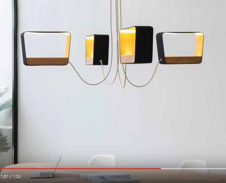 Design, Davide Oppizzi - YouTube.jpg