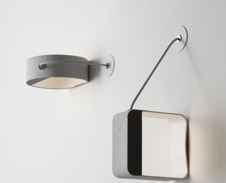 DH - Eau de lumière - applique ronde et carré - ON redim.jpg