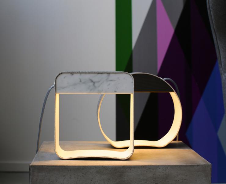 DH - Eau de lumière - Lampe carré et ronde - ON4redim.jpg