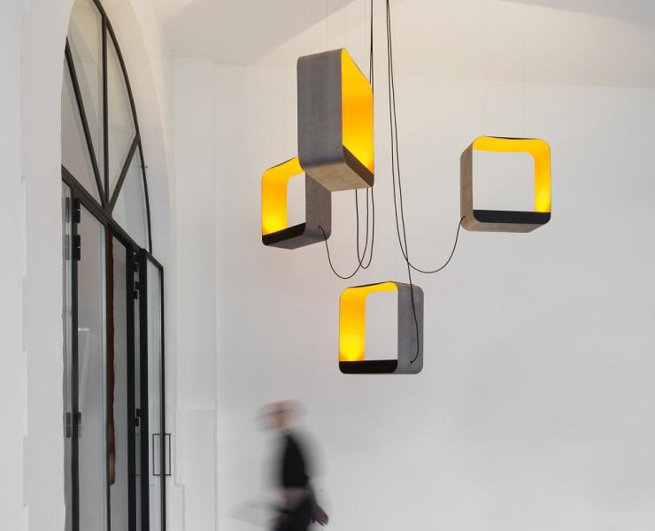 DH - Eau de lumière - Lustre 4 carré - finition bois - ONredim.jpg
