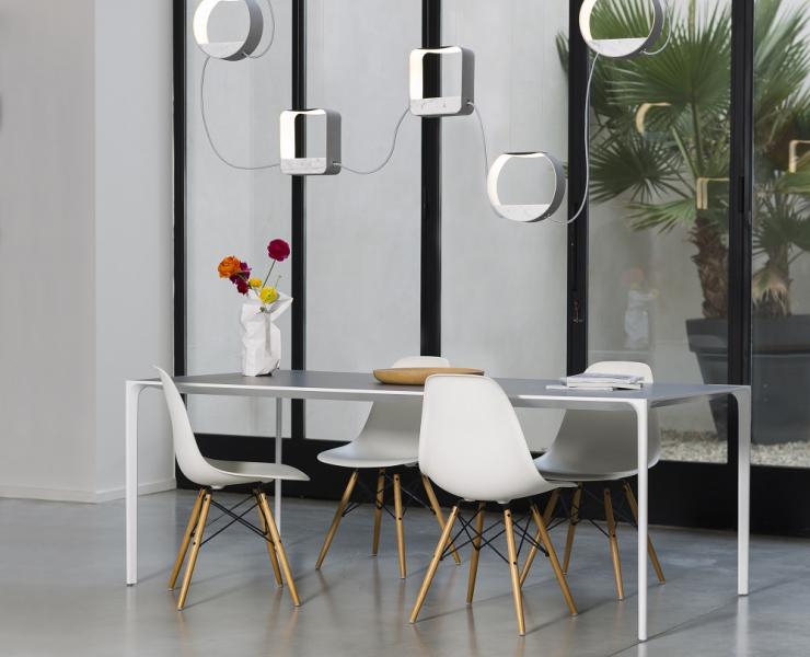 DH - Eau de lumière - Suspension 5 - finition marbre vue laterale -redim.jpg