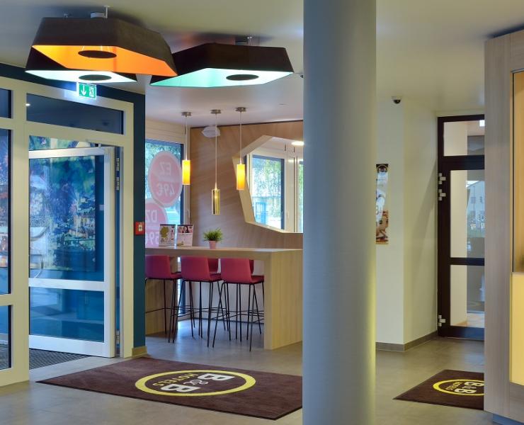 Eingangsbereich01redim.jpg
