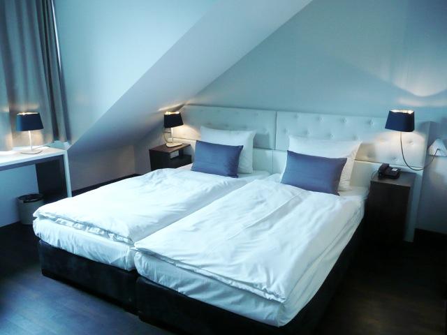 Hotel Europa - Frankfurt1.jpeg