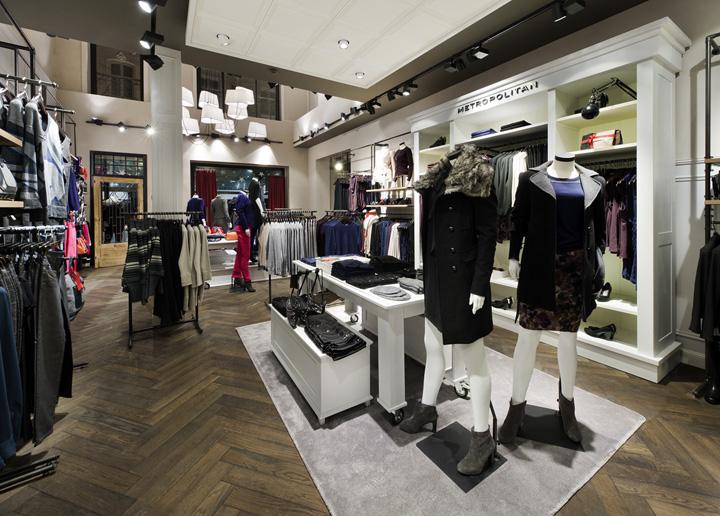 Mexx-Metropolitan-store-Gent.jpg