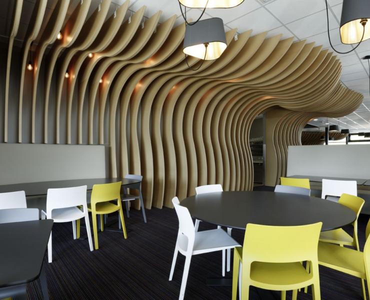 restaurant-groupe-seb-lyon-france_118-2T1.jpg