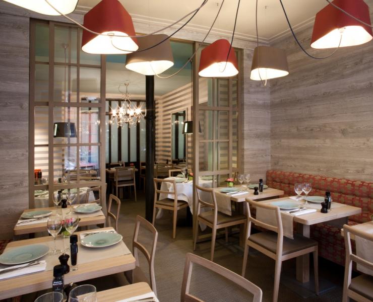 Restaurant Le Sauvage - 1.jpg