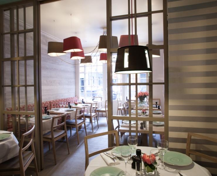 Restaurant Le Sauvage - 10.jpg