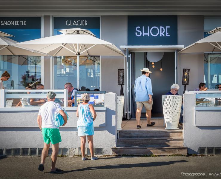 Shore-Brasserie-La-Baule-Bienvenue.jpg