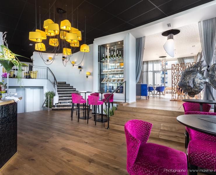 Shore-Brasserie-La-Baule-Entrée.jpg