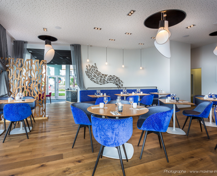 Shore-Brasserie-La-Baule-Salle-Bleue-4.jpg