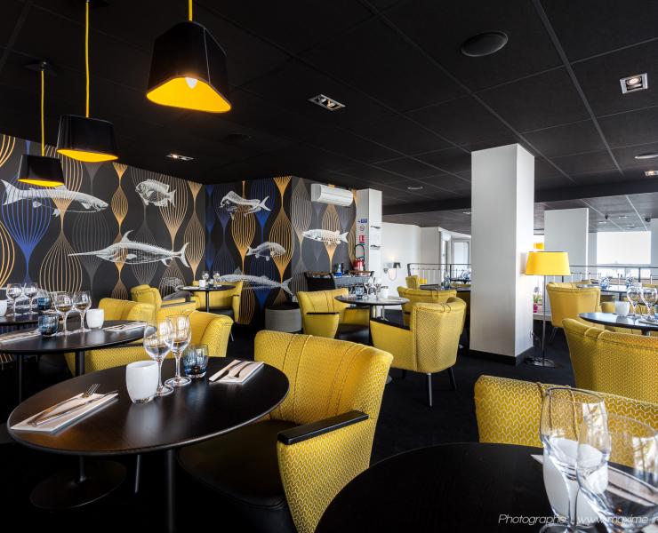 Shore-Brasserie-La-Baule-Salle-Jaune-2.jpg