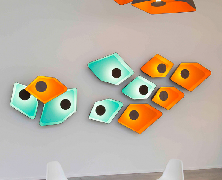 showroom-Designheure-12.jpg