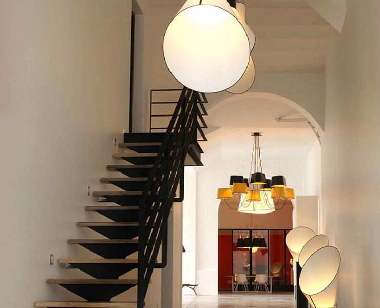 showroom-Designheure-9.jpg