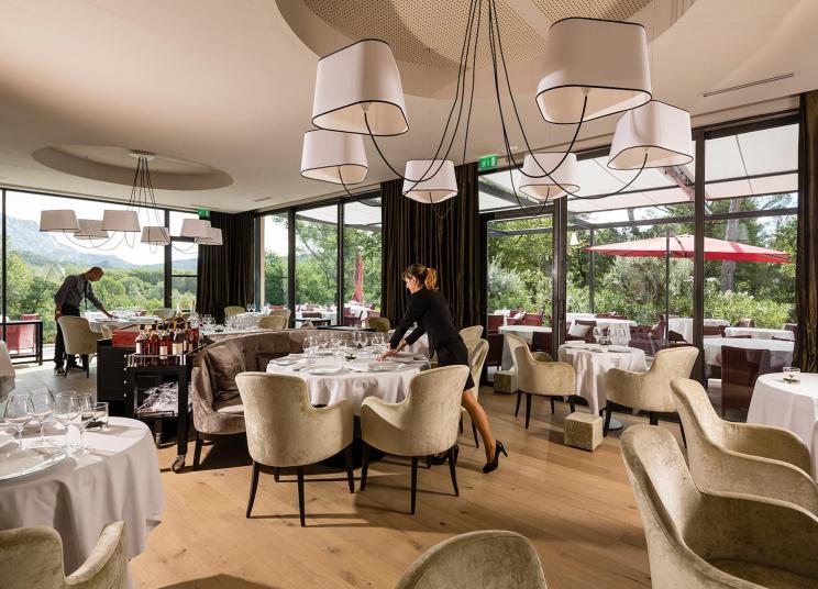3321-so-2013-galerie-restaurant-photo-bg01-fr.jpg