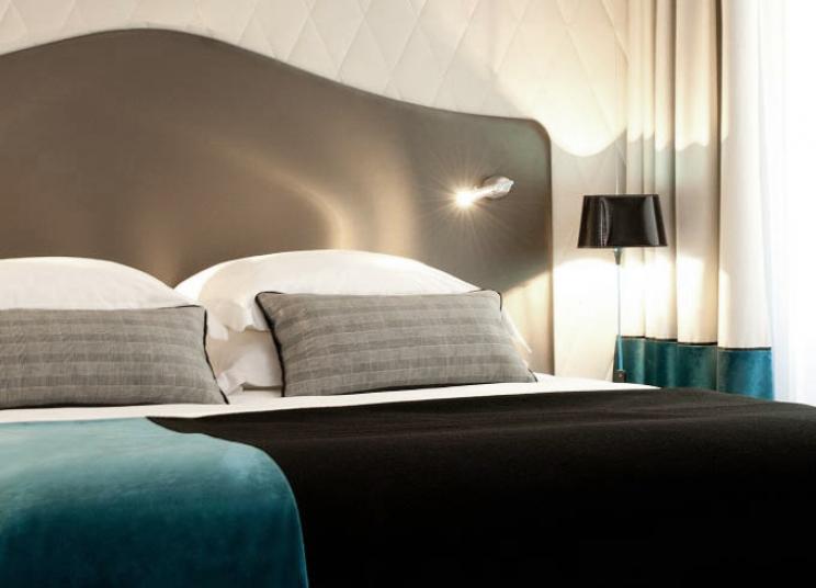 chambre_hotel_edouardvii_qjbj.jpg