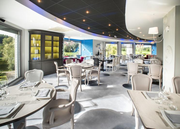 Restaurant - L'Infini (golf d'Anzin) - St Aubin -2 BD.jpg