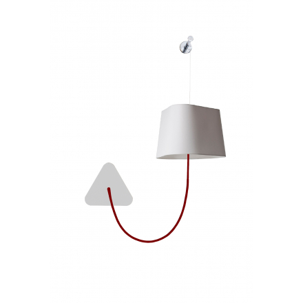 Applique-suspendue-petite-Nuage-Blanc-fil-rouge.jpg