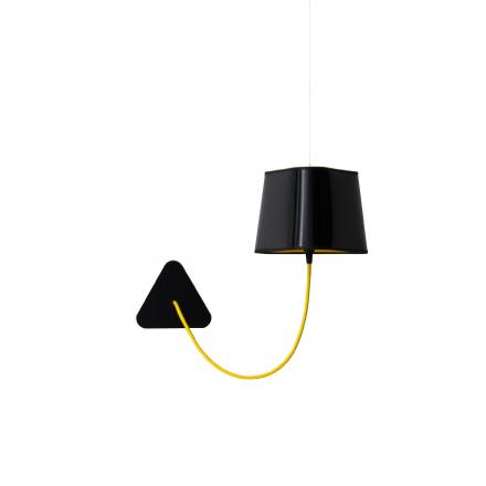 Applique-suspendue-petite-Nuage-Noir-fil-jaune.jpg