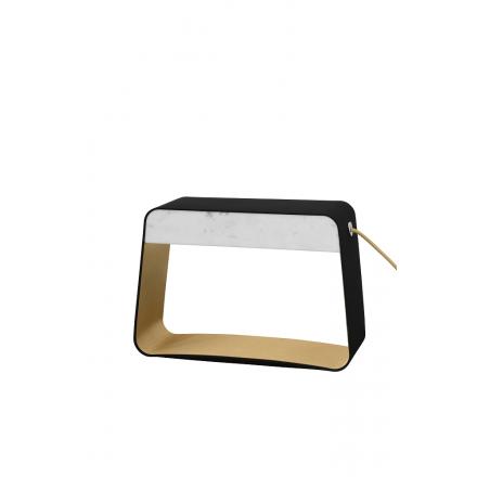 DH - Eau de lumière - lampe rectangle - marbreredim.png