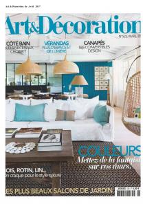 Art & Décoration | Designheure