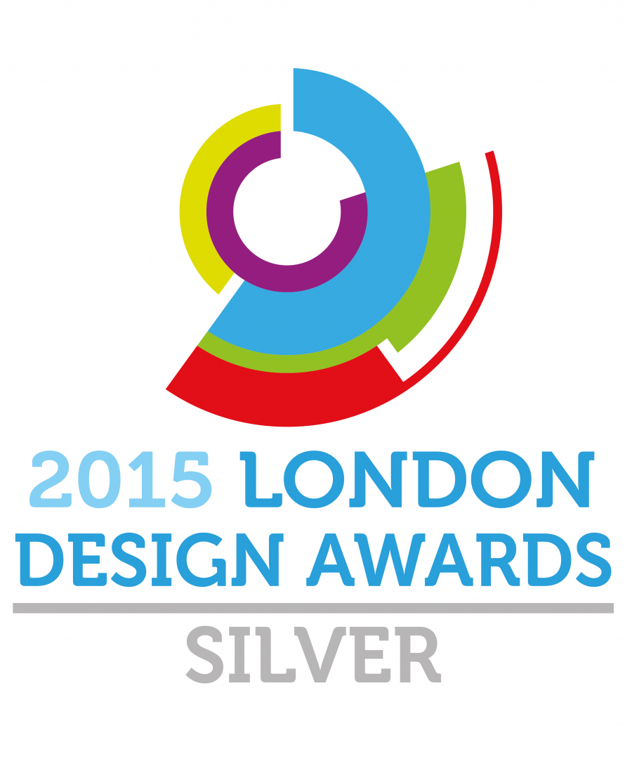 logo-Design-100---silver2.jpg