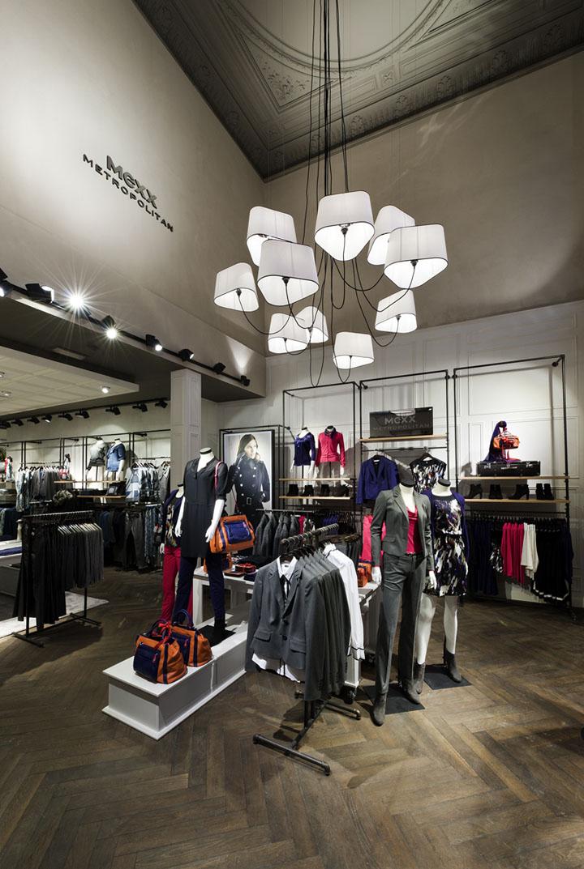 Mexx-Metropolitan-store-Gent-04.jpg