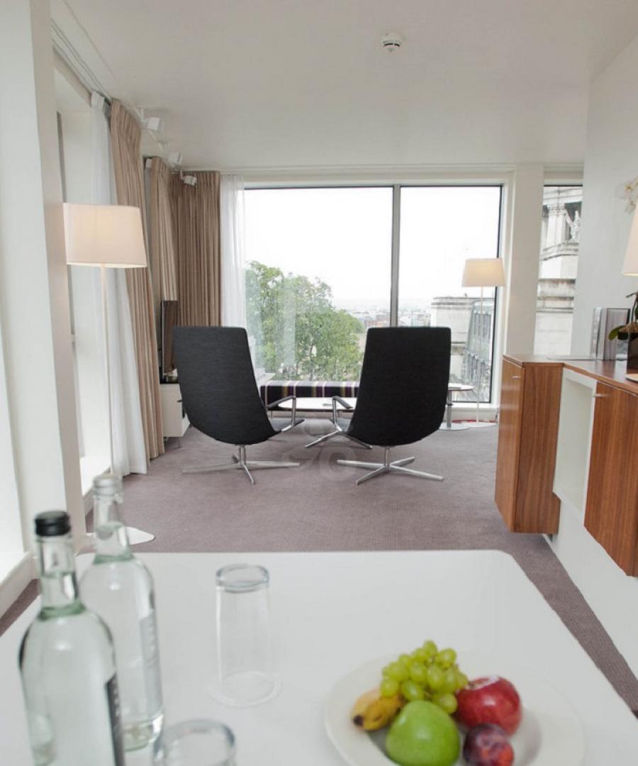 redim-city-suite--v1242598-49-1440.jpg
